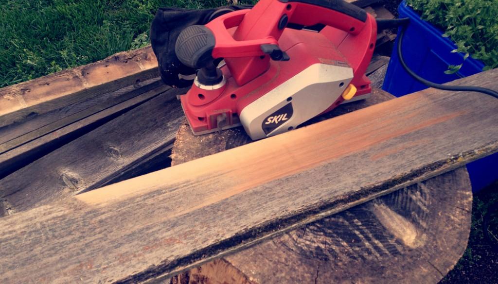 planer-wood-process